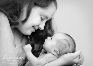 Grant awarded for Motherhood program