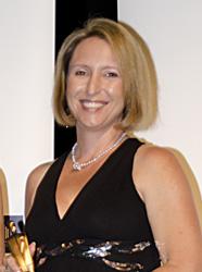 Lisa GrantsPlus Consulting