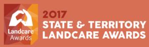 Landcare Awards