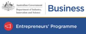 Entrepreneurs_Programme