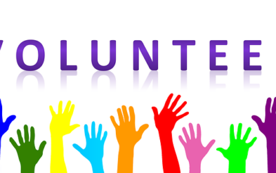 Job Keeper $$ for Non-profits – Keep Staff, Volunteers & Members Connected